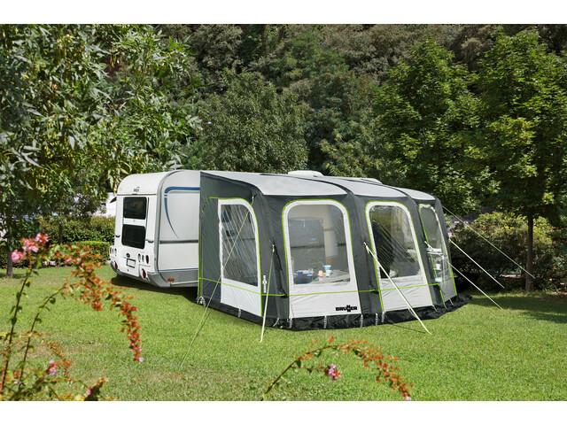 Brunner Panorama A.I.R.Tech Caravan Markise